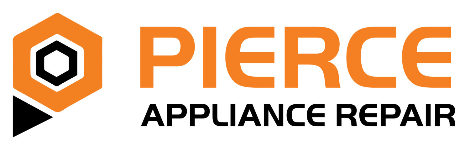 Pierce Appliance Repair
